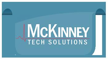 McKinney Tech Solutions - Your Meditech Specialist